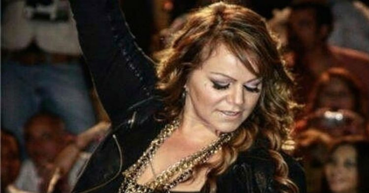 video porno de jenni rivera