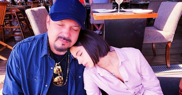 Pepe Aguilar Arremete contra Luis Miguel por Arrebatarle el Grammy a su hija Angela