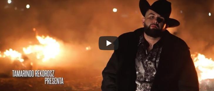 Video oficial de EL MALO de Carin Leon