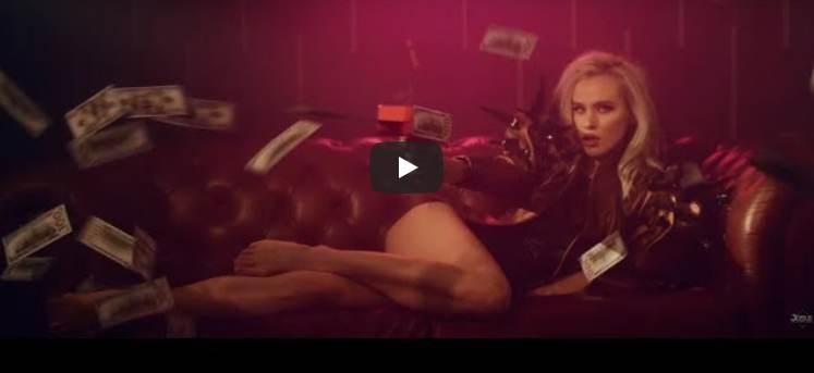 Video Oficial de EL PRIMER MILLÓN de Grupo la Destreza