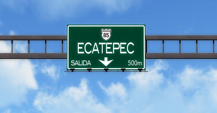 Ecatepec es el municipio que registra los mayores rangos de mujeres infieles en el mundo segun la plataforma de citas Ashley Madison
