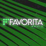 La favorita radio