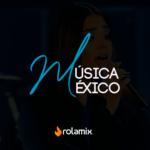 Musica Mexico