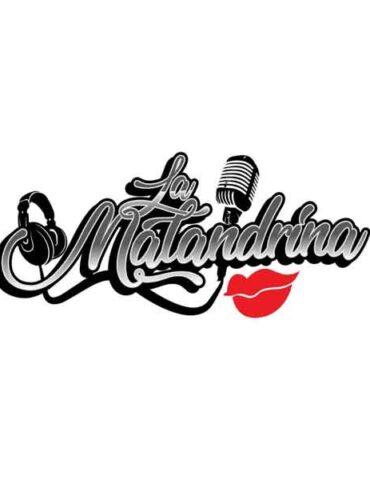 La malandrina podcast