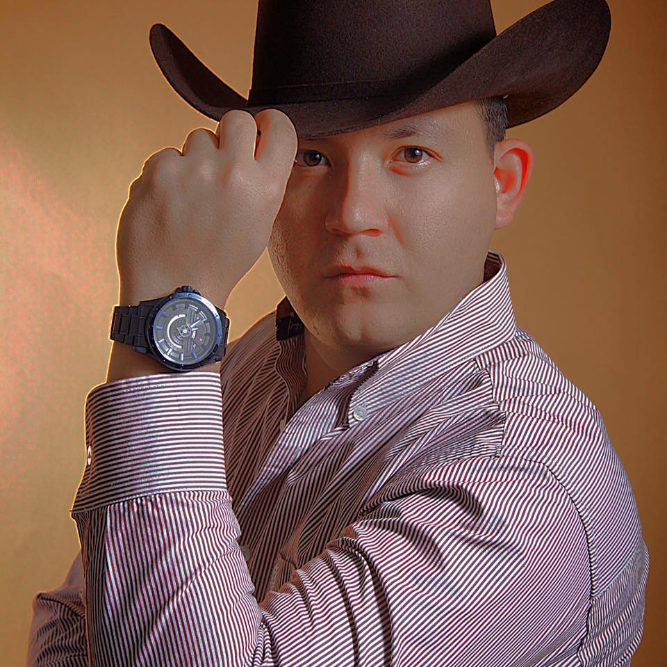 Cesar Cereceres