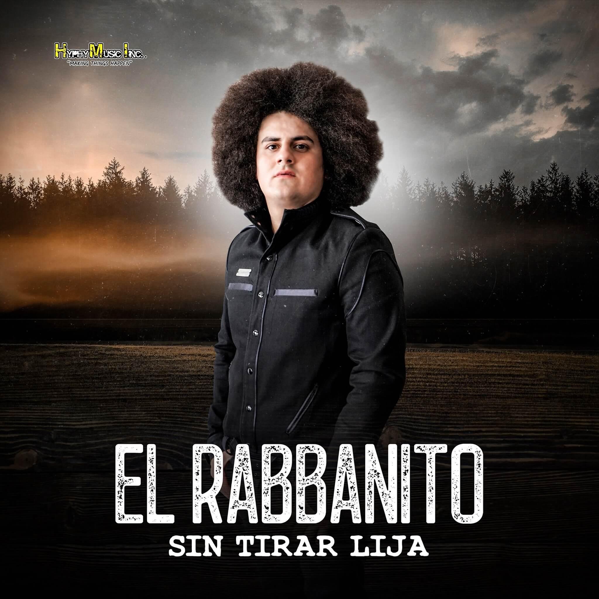 EL RABBANITO